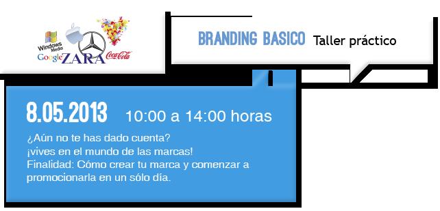 Branding Básico