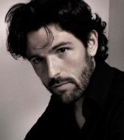 Rubén Fernández Costa