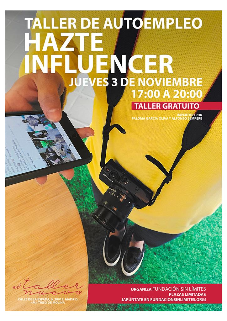 taller_influencer