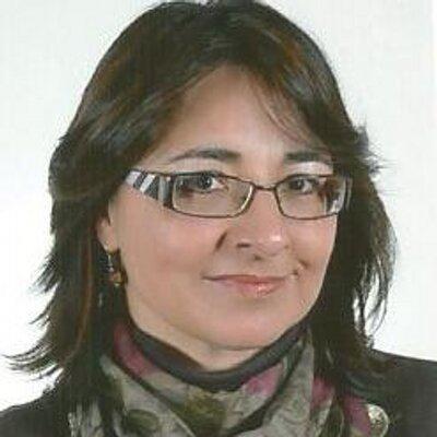 Vicky Oliva